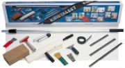 Kristalset - complete window cleaning kit